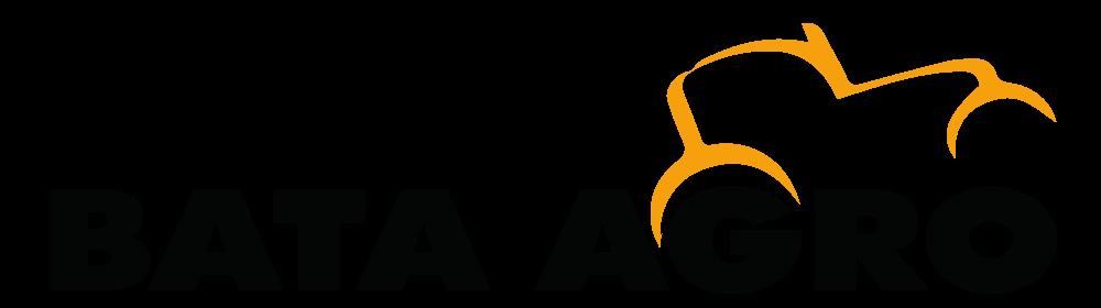 BATA-agro