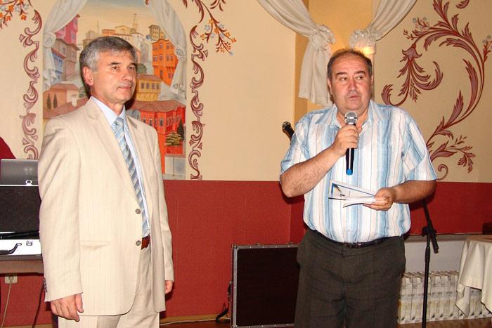 Ваньо Стоилов