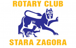 1rotari club