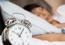 катастрофи лош сън Стара Загора