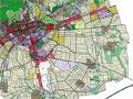 668 строителни разрешения са издадени в община Стара Загора