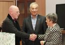 Американски и български ротарианци проекти хуманитарна сфера