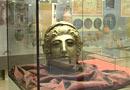 Артефакти от Стара Загора ще бъдат показани триизмерно в Европеана