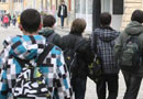 България образовтлни стандарти Тобаго
