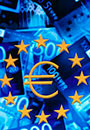 евро бизнес