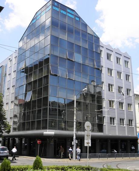 Българо-кипърски бизнес форум