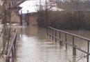наводнение Гълъбово Обручище