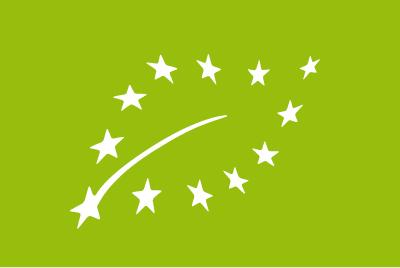знак - европейско листо