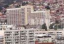 Болница - Стара Загора
