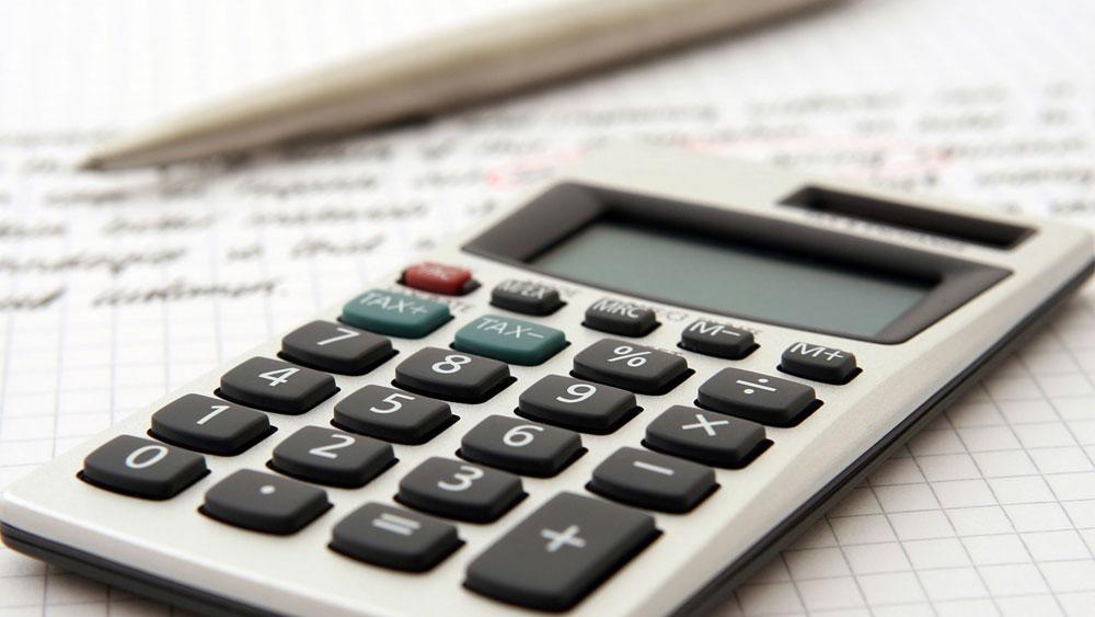 облагане с данък