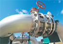 БТПП пазарно решение цена природeн газ