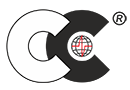 Център за изпитване и европейска сертификация ЕООД 10 години