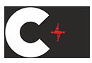ЦИЕС ЕООД организира основен курс – ISO 50001, системи за управление на енергийната ефективност