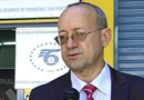 Цветан Симеонов: бизнесът оценява нови министри дела