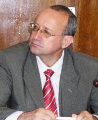 Цветан Симеонов