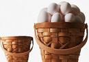 пенсионни фондове