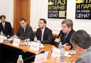 Делян Добрев дискусия цена природен газ
