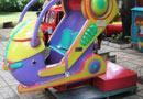 касови апарати детски автомати