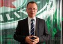 Димитър Алексиев управляващ директор Хайнекен Централна Европа