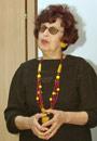 Дочка Къшева