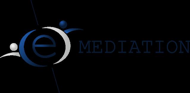 e mediation