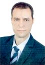 Емил Георгиев fibank стара загора