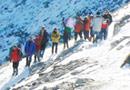 ТЕЦ Марица изток 2 - планинари