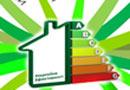 задължителни мерки енергийно спестяване