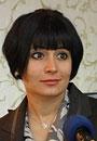 Емилия Василева