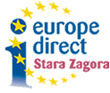 Европа Директно Стара Загора