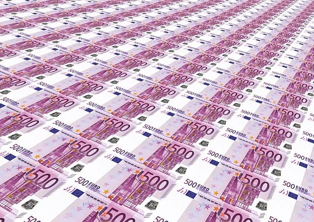 борба с изпирането на пари и финансирането на тероризма