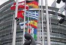 Европейски парламент единен банков надзор ЕС