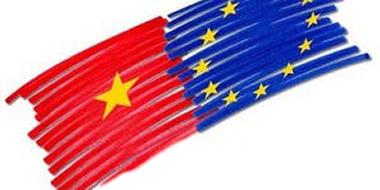 EU-VIETNAM