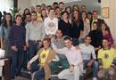 Финал на междуучилищното първенство по предприемачество и финансова грамотност