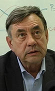 Александър Пенчев