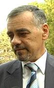 Владарир Уручев