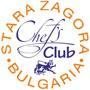 Шефс клуб - Стара Загора кулинарен вицешампион България
