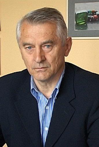 Ханс Кодрич