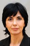 Йонка Георгиева