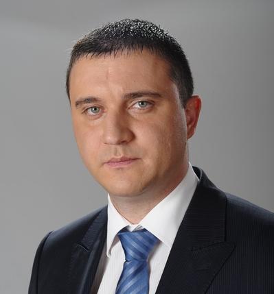 Горанов