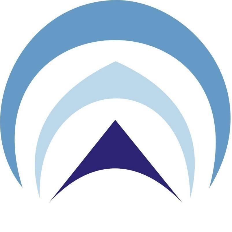 Изпълнителна агенция за насърчаване на малките и средните предприятия