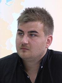 Евгени Лишев