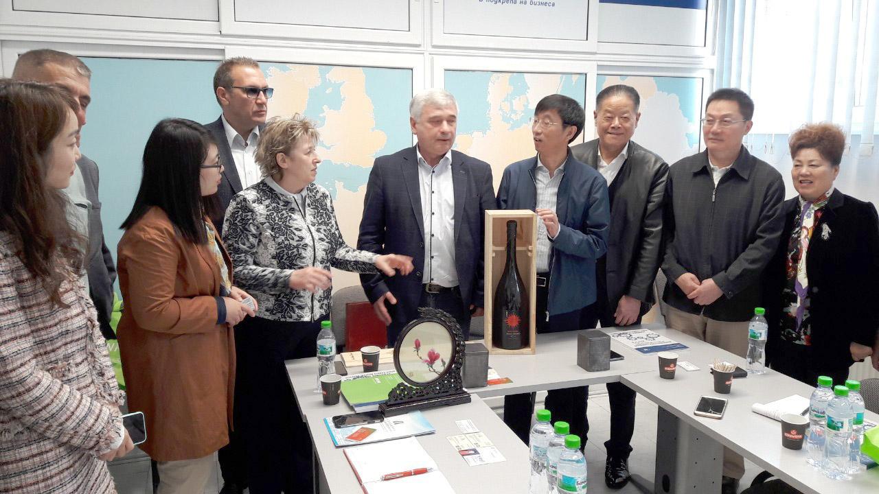 china delegatsiya 2