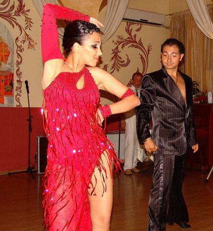 st-dans-klub.jpg