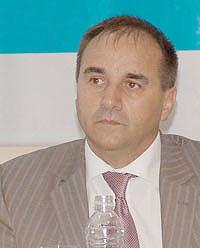 Николай Тонев