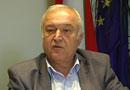кмет Павел баня Станимир Радевски отстранен длъжност