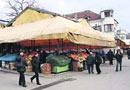 кмет Стара Загора договор общински пазар