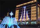 Коледа - Стара Загора