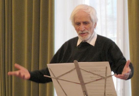 Кирил Тодоров
