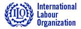 Международна конференция на труда се провежда в Женева
